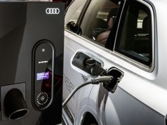 Audi Smart Energy Network pilot project: eco-electricity intelli
