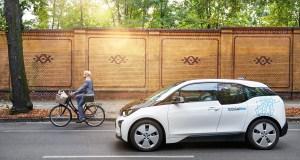 DriveNow-BMW-Group-bmw_i3