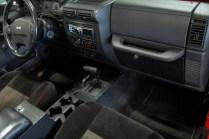 Jeep-Wrangler-SRT10-10