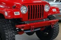 Jeep-Wrangler-SRT10-6