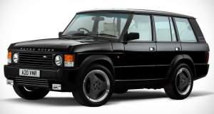 Jensen-Range-Rover-Chieftain-V8