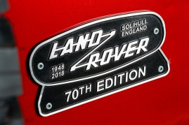 Land-Rover-Defender-Works-V8- (17)
