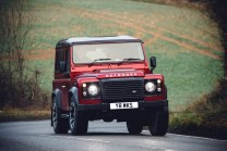 Land-Rover-Defender-Works-V8- (5)