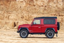 Land-Rover-Defender-Works-V8- (9)