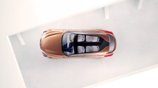Lexus_Lexus-LF-1-Limitless4