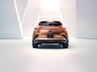 Lexus_Lexus-LF-1-Limitless7