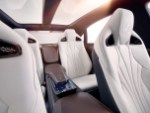Lexus_Lexus-LF-1-Limitless9