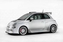 Romeo-Ferrari-Fiat-500_02