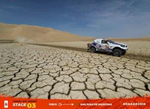 South Racing_3 etapa_5_