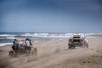 South Racing_4 etapa_1_