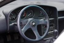 bugatti-eb110-ss-prototyp-na-prodej- (18)