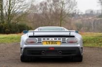bugatti-eb110-ss-prototyp-na-prodej- (4)