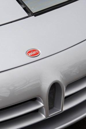 bugatti-eb110-ss-prototyp-na-prodej- (9)