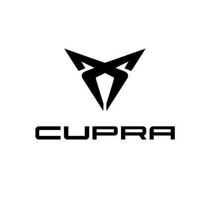 logo-cupra_black