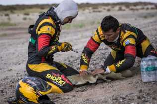 rallye-dakar-2018-big-shock-racing- (3)