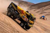 rallye-dakar-2018-big-shock-racing-martin-macik- (4)