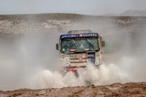 rallye-dakar-2018-tatra-buggyra-racing- (1)