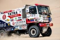 rallye-dakar-2018-tatra-buggyra-racing-etapa-3- (5)
