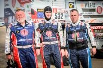 rallye-dakar-2018-tatra-buggyra-racing-etapa-3- (6)