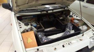 skoda-favorit-elektromobil-na-prodej- (4)