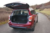 test-2018-subaru-forester-20i-L-lineartronic- (15)