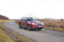 test-2018-subaru-forester-20i-L-lineartronic- (2)