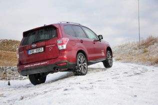 test-2018-subaru-forester-20i-L-lineartronic- (24)