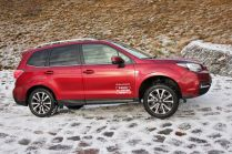 test-2018-subaru-forester-20i-L-lineartronic- (26)