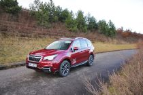 test-2018-subaru-forester-20i-L-lineartronic- (4)