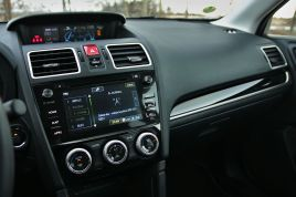 test-2018-subaru-forester-20i-L-lineartronic- (43)