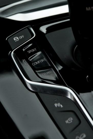 test-bmw-x3-m40i-xdrive- (44)