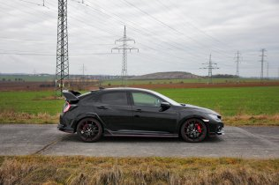 test-honda-civic-type-r-gt-2017- (11)