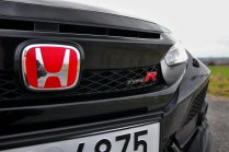 test-honda-civic-type-r-gt-2017- (13)