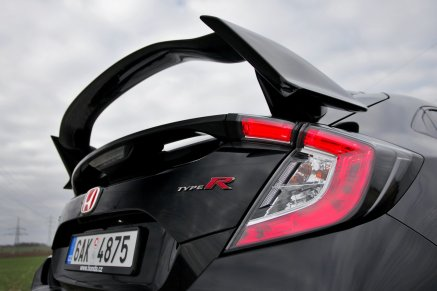 test-honda-civic-type-r-gt-2017- (22)