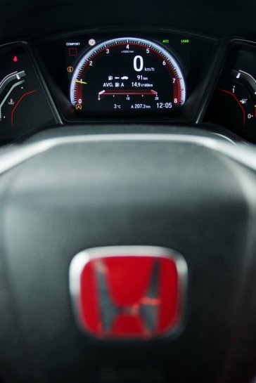 test-honda-civic-type-r-gt-2017- (47)