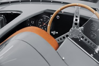2018-jaguar-d-type- (9)
