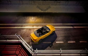 BMW-M4-Cabrio-30-Jahre-Edition- (10)