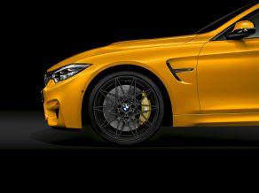 BMW-M4-Cabrio-30-Jahre-Edition- (11)