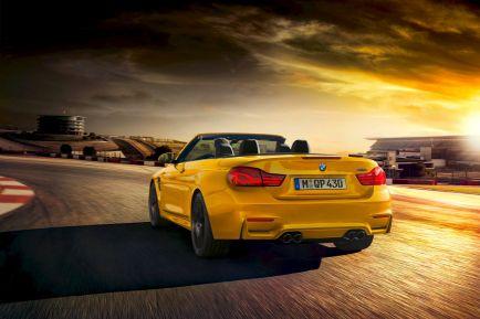 BMW-M4-Cabrio-30-Jahre-Edition- (9)