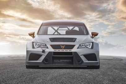 CUPRA_TCR001_small