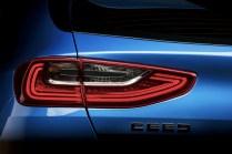 Kia Ceed detail 001
