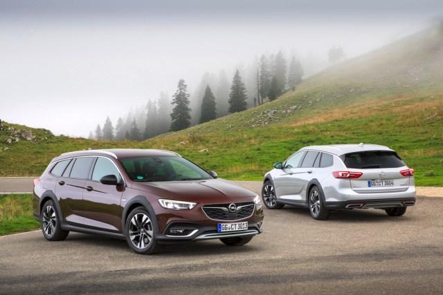 Opel-Insignia-Country-Tourer- (1)