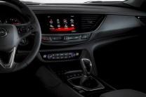 Opel-Insignia-Country-Tourer- (11)