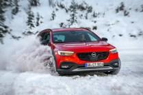 Opel-Insignia-Country-Tourer- (7)