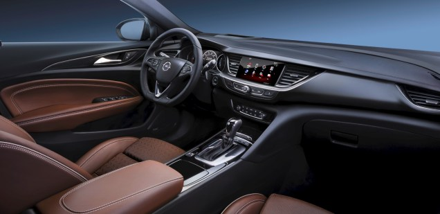 Opel-Insignia-Country-Tourer- (8)
