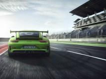 Porsche-911-GT3-RS-5-1
