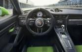 Porsche-911-GT3-RS-9-1