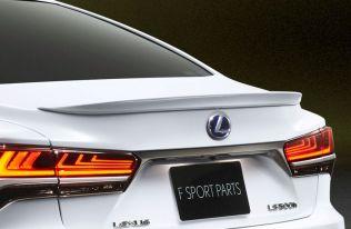 TRD-Lexus-LS-F-Sport-tuning-4
