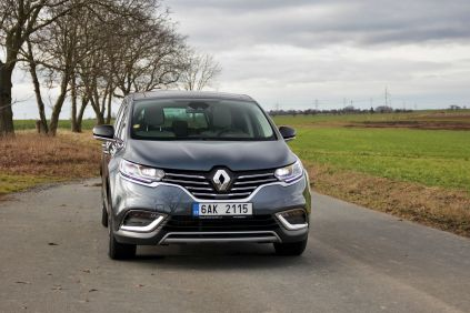 Test-Renault-Espace-Energy-TCe-225-EDC- (1)