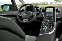 Test-Renault-Espace-Energy-TCe-225-EDC- (20)